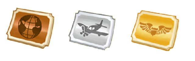 File:3 Stamps WIKI.png