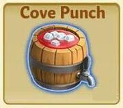 CovePunch