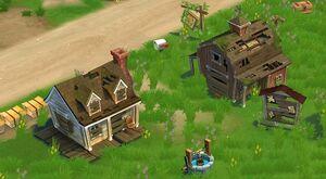 FarmHouse01