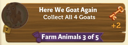 FarmAnimals3