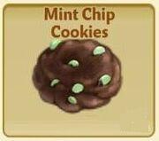 MintChipCookies