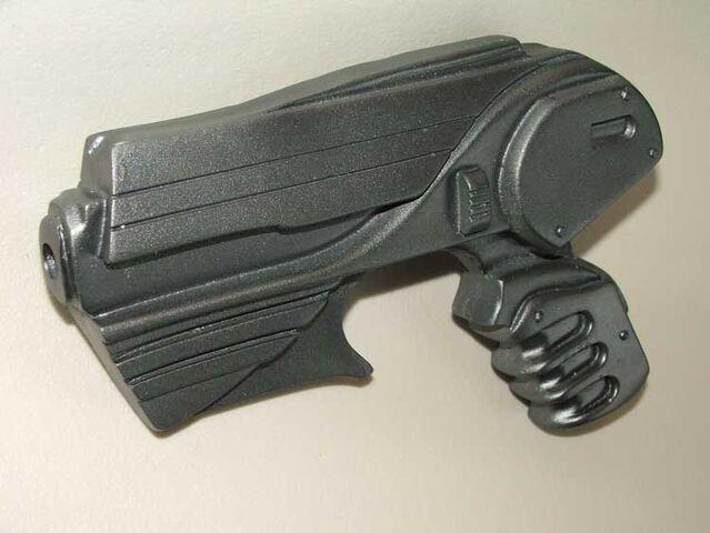 File:Pulse pistol.jpg