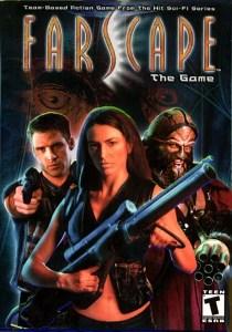 File:Farscape game cover.jpg