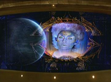 File:Tahleen welcomes to New Moon of Delvia.jpg