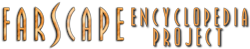 Farscape Encyclopedia Project