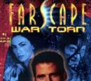 Farscape: War Torn