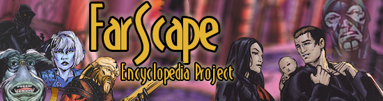 File:Farscape-1-4.jpg
