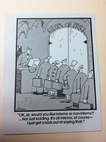 File:Far Side.jpg