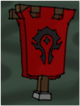 File:Horde guild image placeholder.png