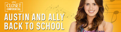 W-ClosCon AustinAlly BlogHeader