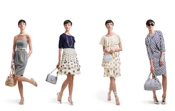 File:Isaac-Mizrahi-for-Liz-Claiborne2.jpeg