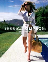 File:Jessica simpson handbags splash.jpg