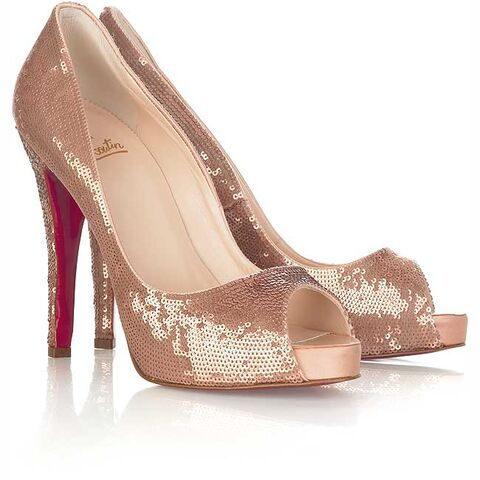 File:Christian-louboutin-prive-paillette-platforms.jpeg