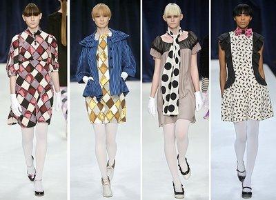 File:Eley Kishimoto Fall 2008 Ready-to-Wear.jpeg