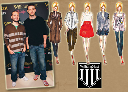 File:William-rast-womenswear.jpeg