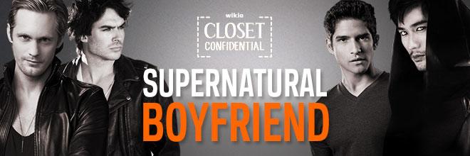 CC SupernaturalBF BlogHeader