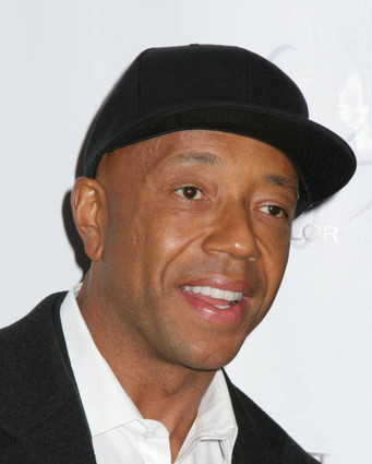 File:Russell-simmons.jpeg