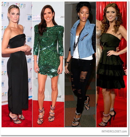 Celebrities-wearing-balmain-spring-2009-crystal-studded-sandals