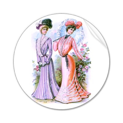 File:1900s fashion dresses sticker-p217225826310095483qjcl 400.jpeg