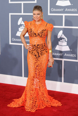 File:Grammys-2012-Who-Wore-What-1.jpeg