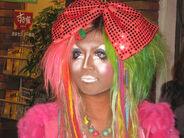 http://www.google.com/imgres?imgurl=http://www.haircolorsideas.com/wp-content/uploads/2011/02/Ganguro-pink-green-hair.jpg&imgrefurl=http://www.haircolorsideas.com/bright-hair-colors/pink-hair/ganguro-pink-and-green-hair/&usg=__SF_gxGboc60TPyOV-wMSKcJM1jU=&h=375&w=500&sz=163&hl=en&start=0&sig2=Dz6JbOcy2p0nBS1vhK4ZnA&zoom=1&tbnid=qxfJ6BXvmETuVM:&tbnh=128&tbnw=158&ei=FQn9TbfcAcO30AHqxPi1Dg&prev=/search%3Fq%3Dganguro%2Bfashion%26hl%3Den%26client%3Dfirefox-a%26rls%3Dorg