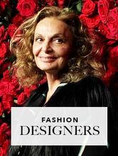 Category:Fashion designers