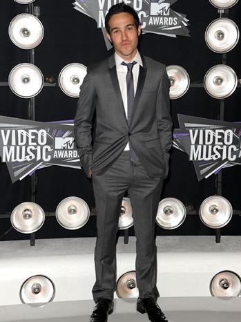 File:Pete Wentz 2011 VMAs.jpg