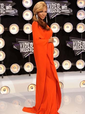 File:Beyonce 2011 VMAs.jpg