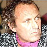Louis Feraud designer