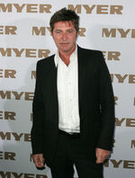 Myer Spring Summer Fashion Launch 2009 Arrivals oxFAo8aSCMOl