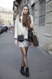 30-Milan-Fall-2013-Fashion-Week-Street-Style-400x600