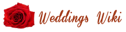 w:c:weddings