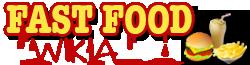 Fast Food Wikia