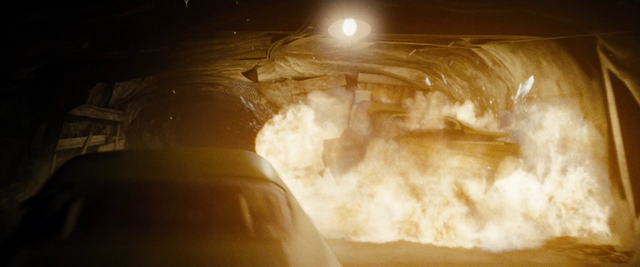 File:Dom's Charger - Explosion.png