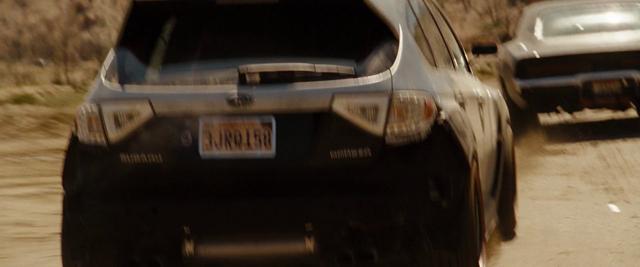 File:Brian's Subaru - Alternate Plate.png