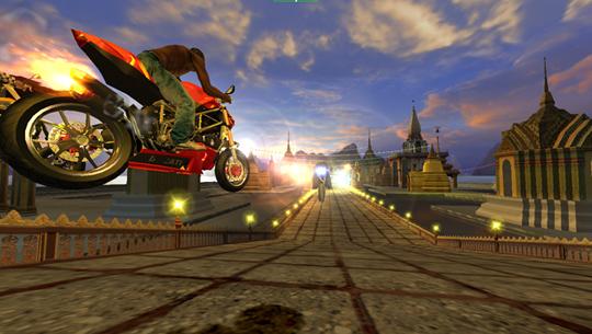 File:Super Bike 2 3.jpg
