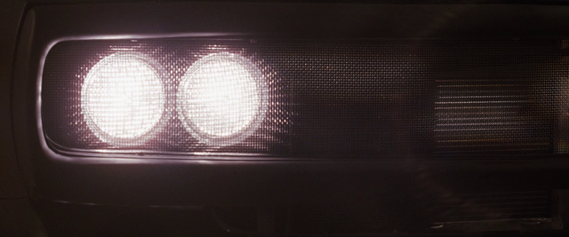 File:Dom's Restored Charger - Headlights.png