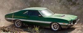 1972-ford-torino