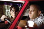 Mia Toretto (F4)-04