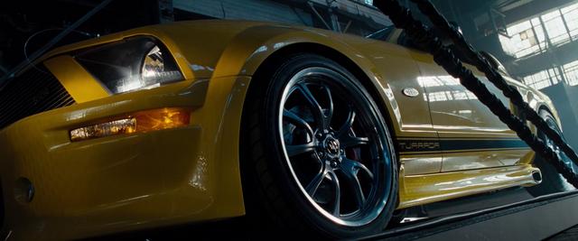 File:Loading the Mustang GT Tjaarda.png