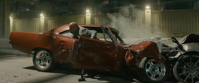 File:Road Runner Crash.jpg