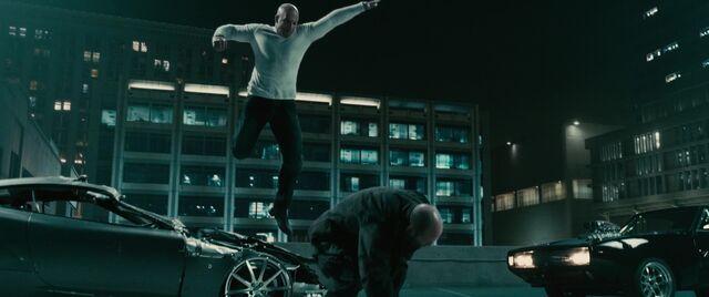 File:Dom fighting Shaw.jpg