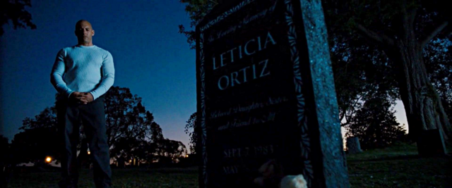 File:Letty Headstone.png