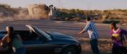 Sean's Monte Carlo - Wreck
