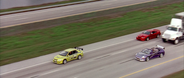 File:2F2F - Audition Race (2).png