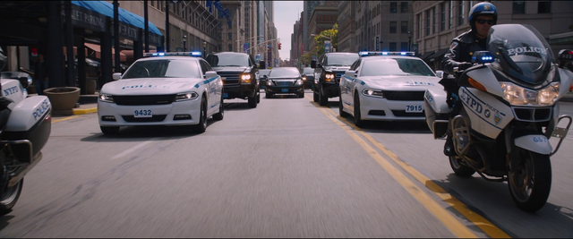 File:NYC Motorcade - Dodge Charger Police Pursuit.png