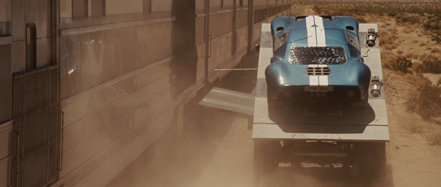 File:Stealing the GT40.png
