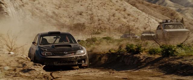 File:Brian's Subaru Impreza WRX STI - Mexico (2).png