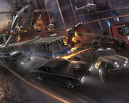 USH-Fast-Furious-Supercharged-Rendering