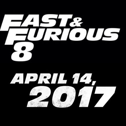 Fichier:Fast and Furious 8 Instagram.jpg